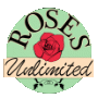 Roses Unlimited